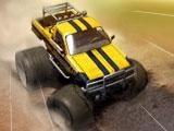 monster-truck-racing