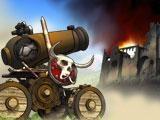 orcs-attack