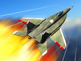 sky-fighter