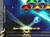 star-ball