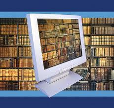 پروژه کتابخانه آنلاین همراه با پایگاه داده SQLServer