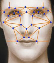 پروژه تشخیص چهره در زبان سی شارپ