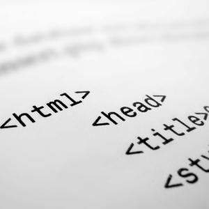 مقاله بررسی زبانهای برنامه نویس تحت وب