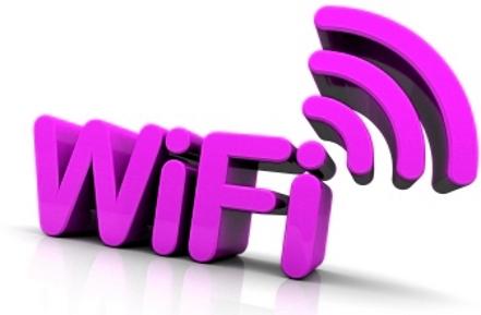 پایان نامه کامل در مورد فناوری وای فای WiFi