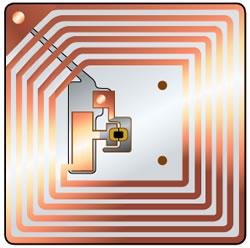 پایان نامه مهندسی کامپیوتر امنیت و حریم خصوصی در سیستم های RFID