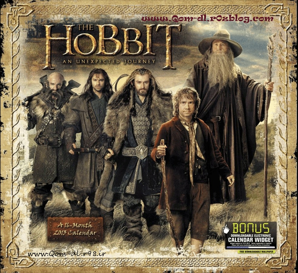 http://rozup.ir/up/qom-dl/Pictures/hobbit-wall-calendar-2013.jpg