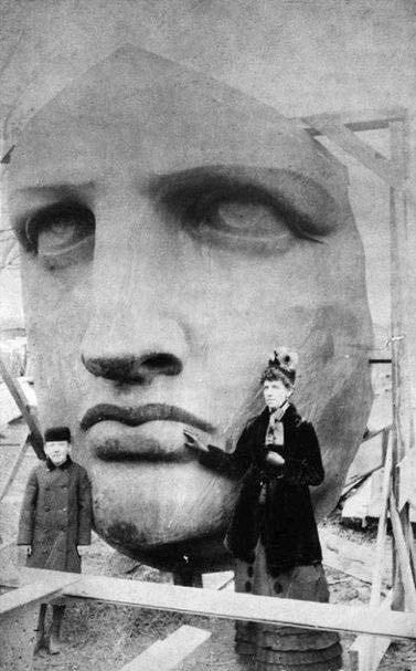 عکس های مشهور تاریخی