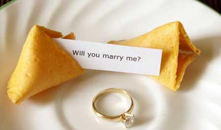 رمز و راز یک ازدواج موفق و شاد
