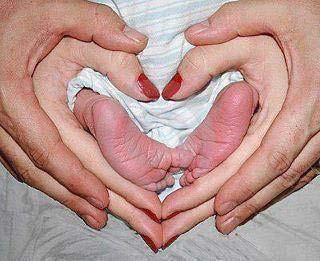 رفتارهايي که پدرمادرها بايد به کودکانشان بياموزند