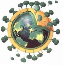 ویروس هیدن