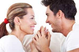 همه چیز درباره روابط زناشویی
