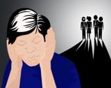 همه چیز درباره اختلال شخصیت دوری گزین یا اجتنابی