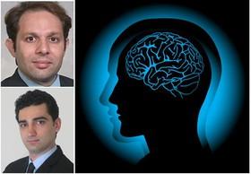 درمان آسیب های مغزی به وسیله پروتز ابداعی متخصصان ایرانی