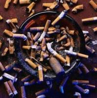 شیوع اختلال سوء مصرف مواد مخدر در مردان 13 برابر زنان