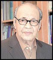 زنده یاد دکتر علیمحمد کاردان _ نقل از انجمن روانشناسی ایران