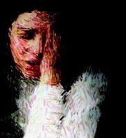 اضطراب فراگیر یا منتشر (Generalized Anxiety Disorder)
