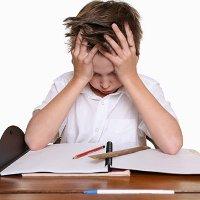 کشف عامل خوانش پریشی (Dyslexia)