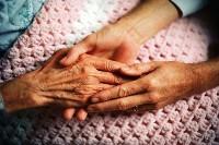 با افراد سالخورده چگونه رفتار کنیم؟!