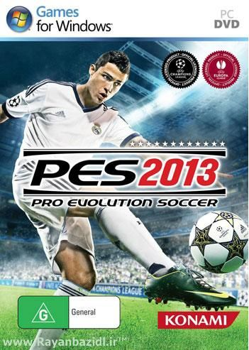 http://rozup.ir/up/rayanbazi/pes2013_pc_cover_small.jpg