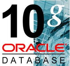 پایگاه داده اوراکل