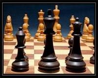 خرید مجموعه آموزش شطرنج از مبتدی تا پیشرفته