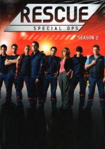 سریال عملیات ویژه نجات