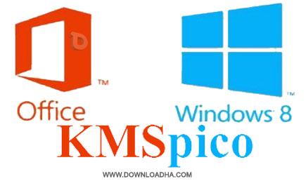 فعال سازی کامل ویندوز و آفیس خود با KMSpico v9.2.3