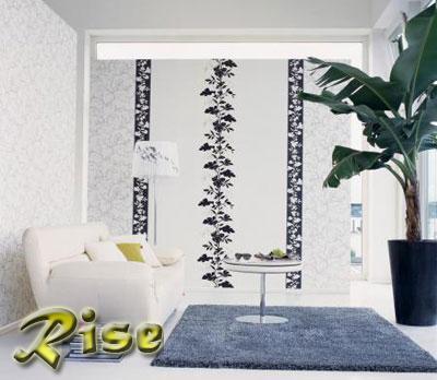 http://rozup.ir/up/rise/Pictures/2/2/kaghazdivari/mo7973.jpg