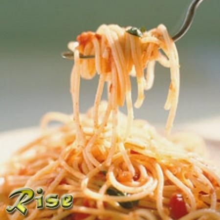 http://rozup.ir/up/rise/Pictures/2/5/450_1343119391_original_uyltdfenhpisawcvzkjg.jpg