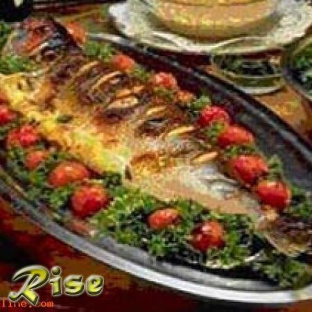 http://rozup.ir/up/rise/Pictures/2/5/450_1343227083_original_txpyblsownzmjcvdfrhu.jpg