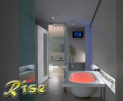 http://rozup.ir/up/rise/Pictures/2/6/vila/mo8203.jpg