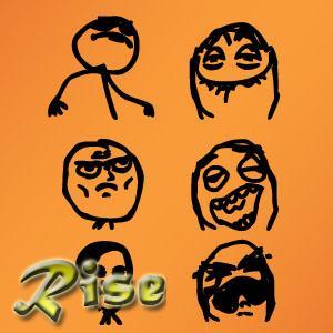 http://rozup.ir/up/rise/troll/troll.jpg