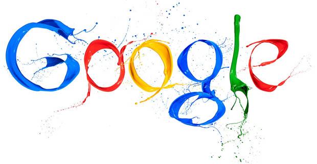 آموزش روش جستجو در گوگل (google)