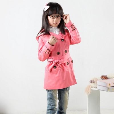 http://rozup.ir/up/rni/Pictures/modelmanto_rozblog_com_3_.jpg
