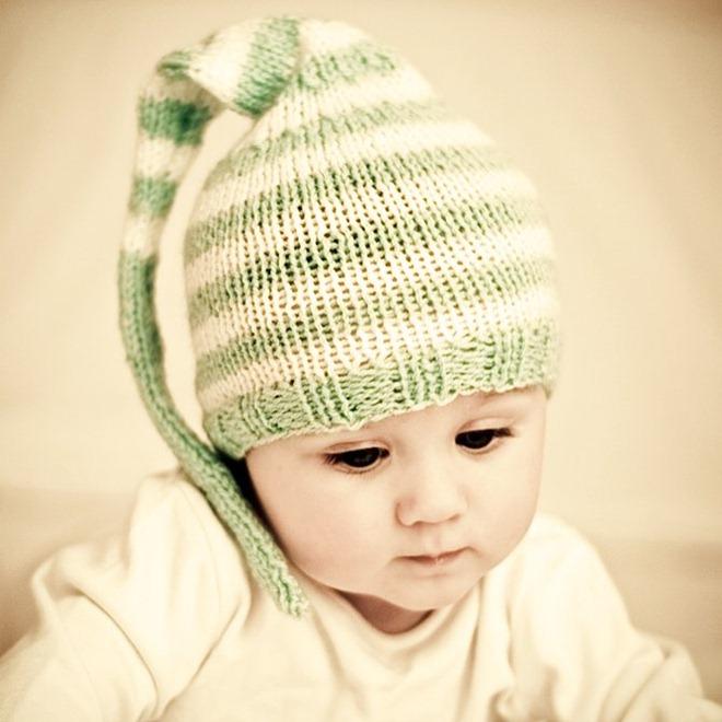 عکس زیبا از کودک