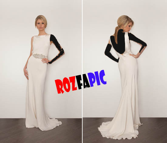 http://rozup.ir/up/rozfapic/Pictures/model/aros7/rozfapic-aroslebas-new-2013-Bridal%20Couture%20(12).jpg