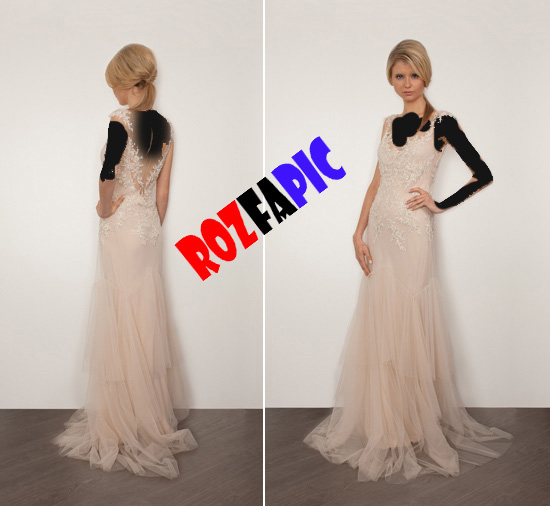 http://rozup.ir/up/rozfapic/Pictures/model/aros7/rozfapic-aroslebas-new-2013-Bridal%20Couture%20(13).jpg