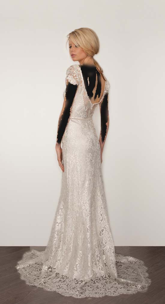 http://rozup.ir/up/rozfapic/Pictures/model/aros7/rozfapic-aroslebas-new-2013-Bridal%20Couture%20(14).jpg