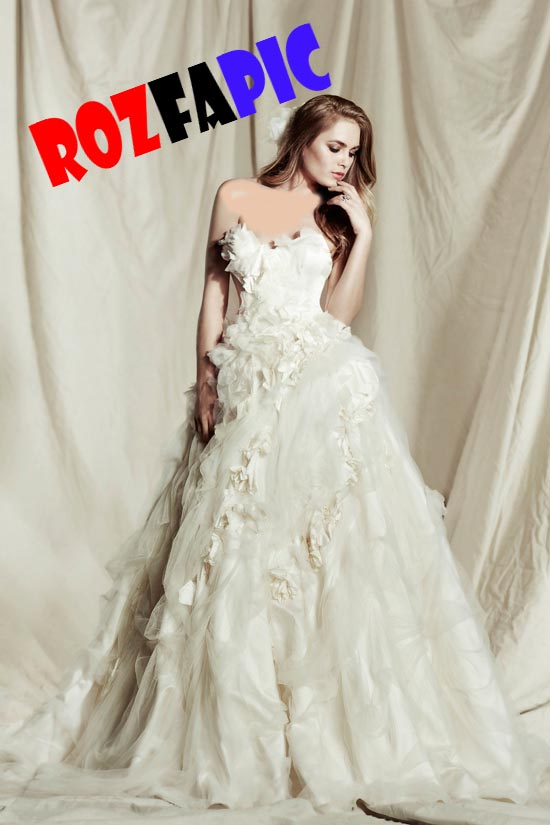 http://rozup.ir/up/rozfapic/Pictures/model/aros7/rozfapic-aroslebas-new-2013-Bridal%20Couture%20(18).jpg