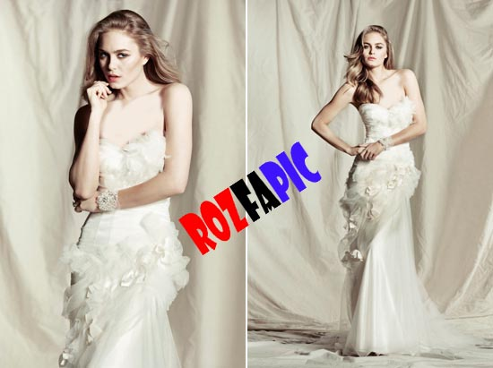 http://rozup.ir/up/rozfapic/Pictures/model/aros7/rozfapic-aroslebas-new-2013-Bridal%20Couture%20(19).jpg