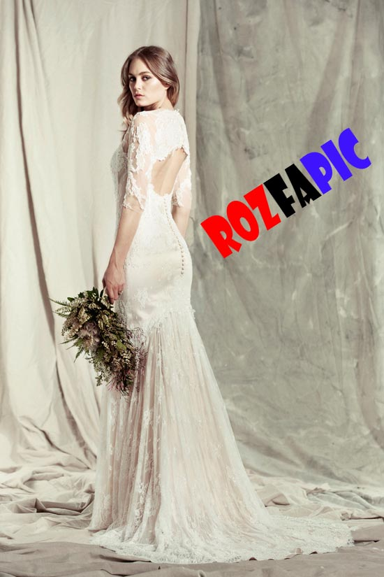 http://rozup.ir/up/rozfapic/Pictures/model/aros7/rozfapic-aroslebas-new-2013-Bridal%20Couture%20(20).jpg