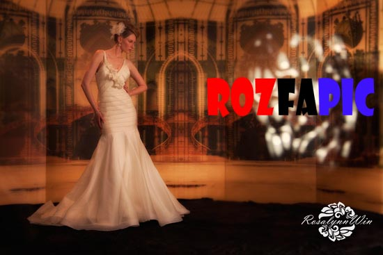 http://rozup.ir/up/rozfapic/Pictures/model/aros7/rozfapic-aroslebas-new-2013-Bridal%20Couture%20(28).jpg