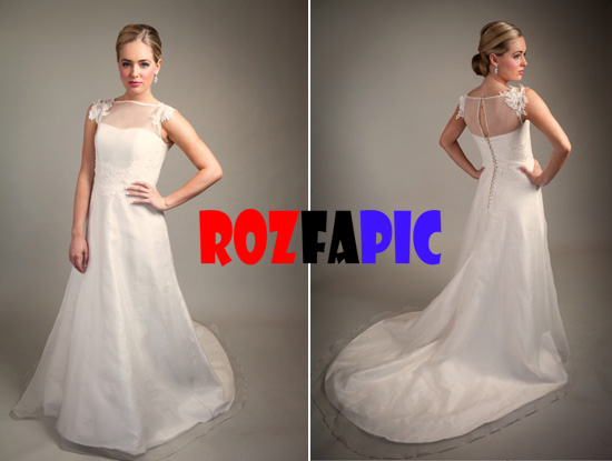 http://rozup.ir/up/rozfapic/Pictures/model/aros7/rozfapic-aroslebas-new-2013-Bridal%20Couture%20(3).jpg