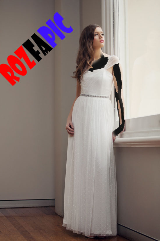 http://rozup.ir/up/rozfapic/Pictures/model/aros7/rozfapic-aroslebas-new-2013-Bridal%20Couture%20(33).jpg