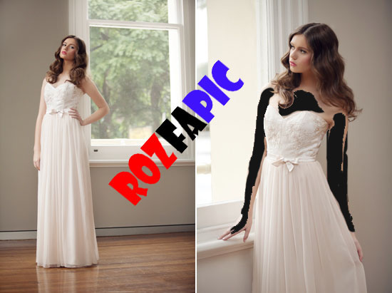 http://rozup.ir/up/rozfapic/Pictures/model/aros7/rozfapic-aroslebas-new-2013-Bridal%20Couture%20(35).jpg
