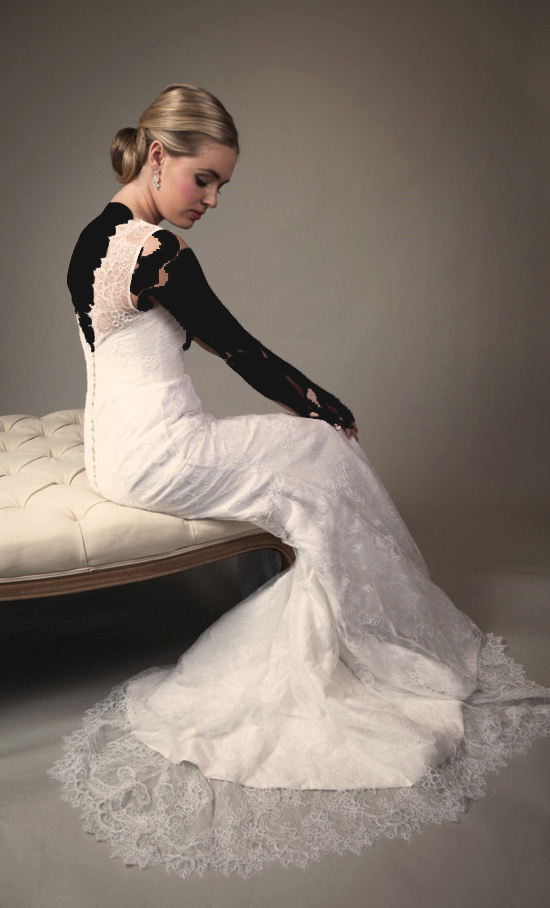 http://rozup.ir/up/rozfapic/Pictures/model/aros7/rozfapic-aroslebas-new-2013-Bridal%20Couture%20(5).jpg