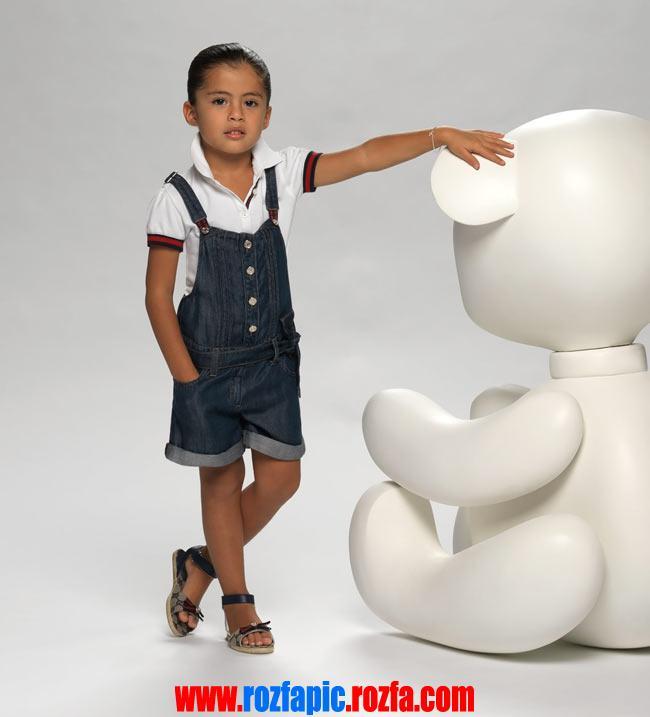 http://rozup.ir/up/rozfapic/Pictures/model/boy/1/rozfapic%20(14).jpg