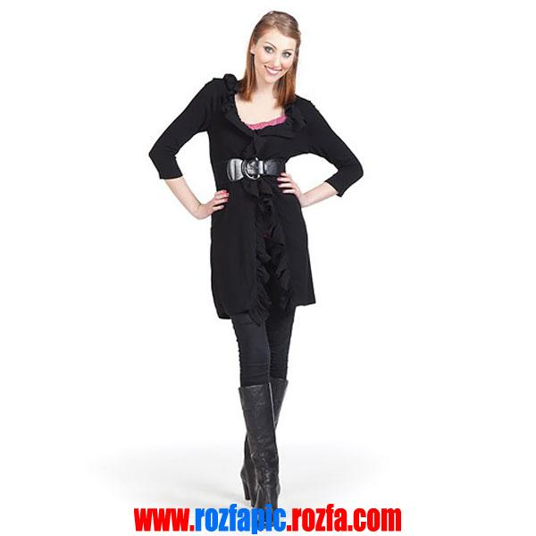 http://rozup.ir/up/rozfapic/Pictures/model/lebas/1/rozfapic%20(11).jpg