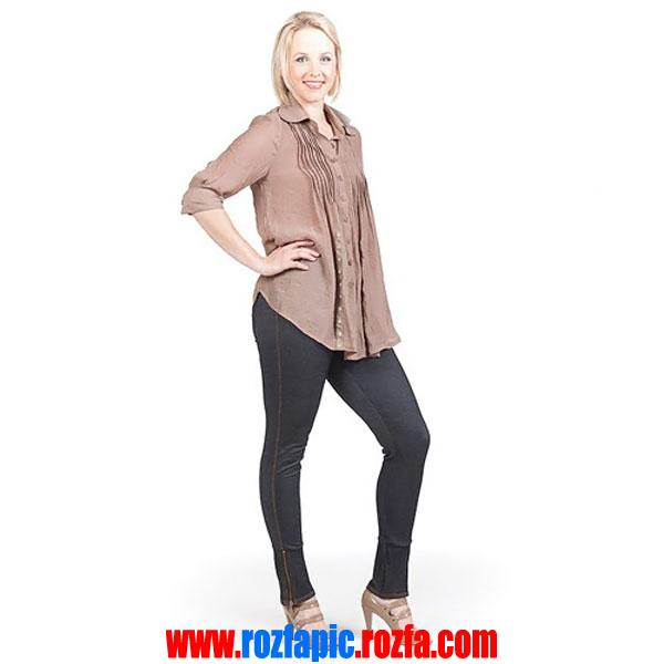 http://rozup.ir/up/rozfapic/Pictures/model/lebas/1/rozfapic%20(12).jpg