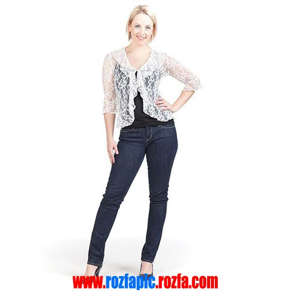 http://rozup.ir/up/rozfapic/Pictures/model/lebas/1/rozfapic%20(13).jpg